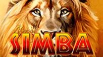 Игровые автоматы Игровой автомат African Simba бесплатно