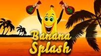 Игровые автоматы Игровой автомат Banana Splash играть онлайн