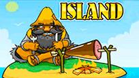 Игровые автоматы Игровой автомат Island  — играть без регистрации