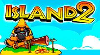 Игровые автоматы Игровой автомат Island 2 — играть онлайн