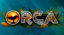 Игровые автоматы Игровой автомат Orca онлайн