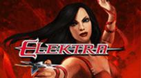 Игровые автоматы Виртуальный игровой автомат Elektra