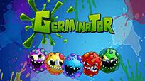 Игровые автоматы Germinator