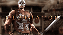 Игровые автоматы Играть в игровой автомат Gladiator