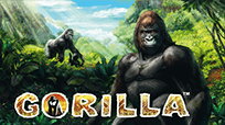 Игровые автоматы Играть в игровой автомат Gorilla