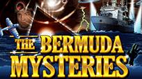 Игровые автоматы The Bermuda Mysteries