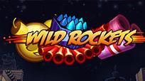 Игровые автоматы Wild Rockets