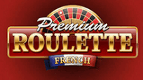 Игровые автоматы Как играть в автомат Premium Roulette French на деньги