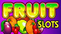 Игровые автоматы Fruit Slots – игровой онлайн-автомат на деньги от Microgaming